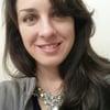 Meg Boone
