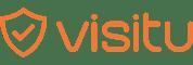 Visitu Logo