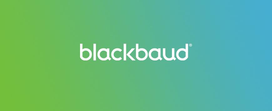 Visitu and Blackbaud Integration